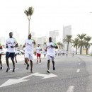 Unity Run 2016 Dubai