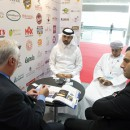 4th International Franchise Conference and Exhibition (IFCE) - Business Event in Abu Dhabi