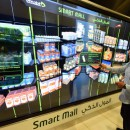 Smart Mall Dubai