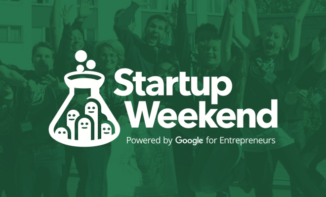 Event Schedule - Google Startup Weekend 2016 Abu Dhabi
