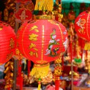 Chinese New Year Celebrations - Family Event in Abu Dhabi