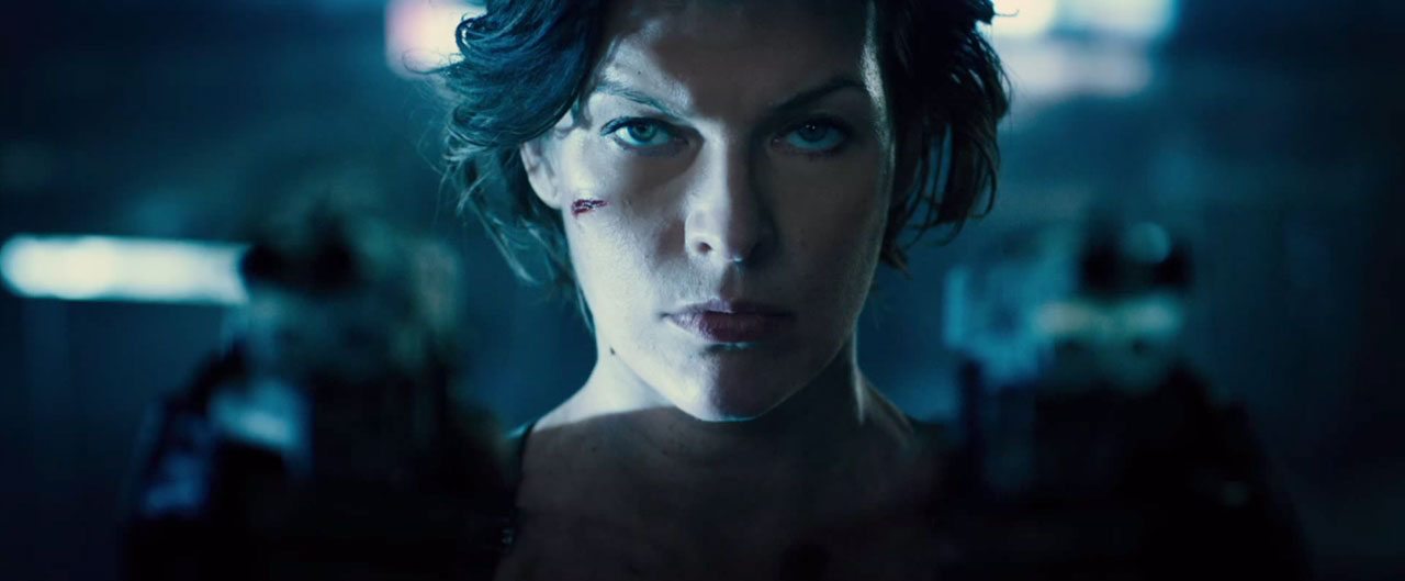 Resident Evil The Final Chapter English Love Full Movie Free Download