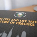 UAE Fire Life Safety Code of Practice