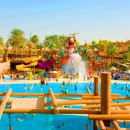 Wonder Land Dubai