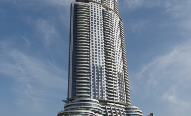 Address hotel dubai to reopen by end of 2017 abu dhabi for List of hotels in dubai with contact details