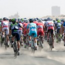 Dubai Tour Bad Weather