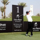 Gary Player Charity Golf Championship - Sports Event in Abu Dhabi