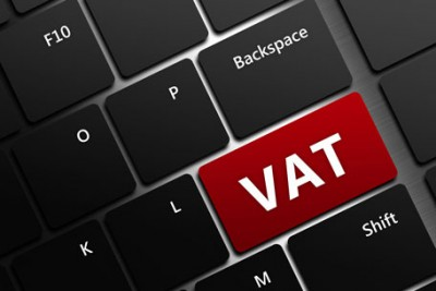 5% VAT to be Implemented in UAE by 2018