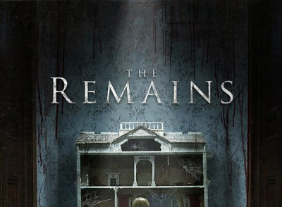 The-Remains