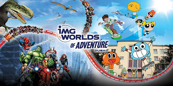 imgWorlds of Adventure