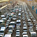 New Road to be the Solution for Dubai-Sharjah Traffic