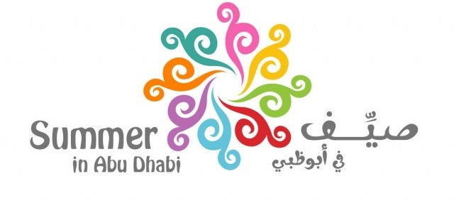 Abu Dhabi Summer Fair - Family Event in Abu Dhabi