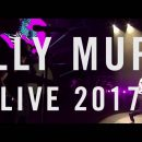 Olly Murs 2017 Spring Tour - Music Event in Abu Dhabi