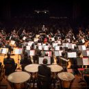 Toulouse Symphony Orchestra With Tugan Sokhiev And Edgar Moreau - Music Event in Abu Dhabi