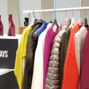 Fashion Days Closets - Life Style Event in Abu Dhabi
