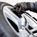 Tyre Safety UAE