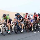 We Are All Police Cycle Race 2017 - Sports Event in Abu Dhabi