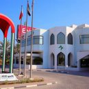 DHA Headquarters