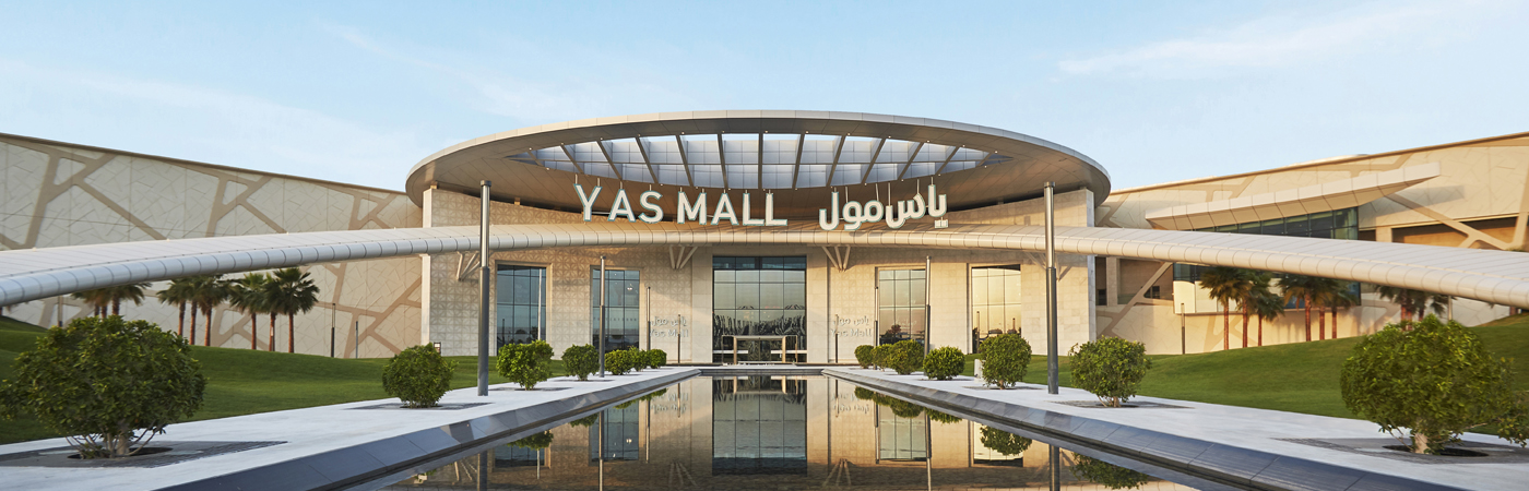 yas mall abu dhabi ramadan timings ramadan 2017 working hours abu dhabi information portal. Black Bedroom Furniture Sets. Home Design Ideas
