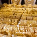 Gold Jewellery in Dubai