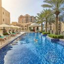 Staycations in UAE