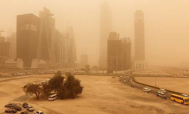 dust-storms-uae