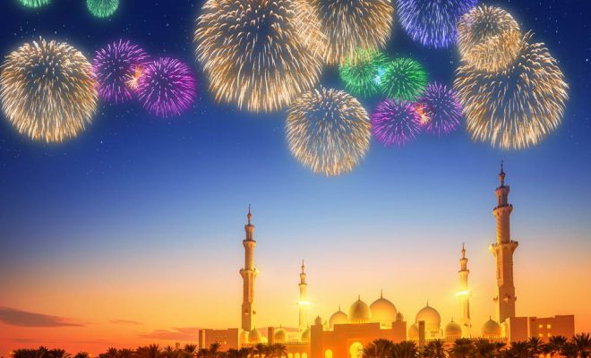 new-year-in-abu-dhabi