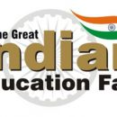 The Great India Education Fair 2018 - Education Event in Abu Dhabi