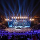 sharjah-world-music-festival