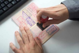 uae-work-visa-certificate-good-conduct