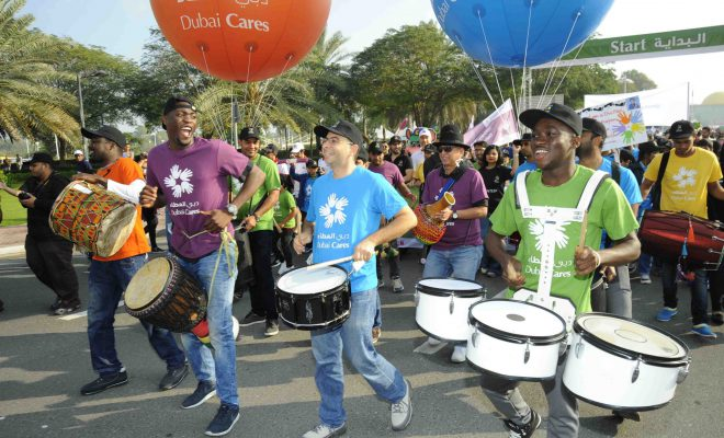 dubai-cares-walk-for-education