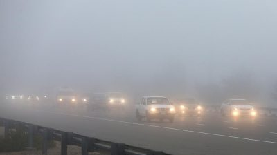 heavy-fog-uae-roads