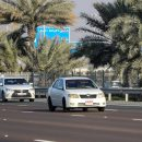 new-speed-limit-signs-abu-dhabi