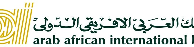 Arab African International Bank - Abu Dhabi Branch in Zayeed St, Abu Dhabi, UAE