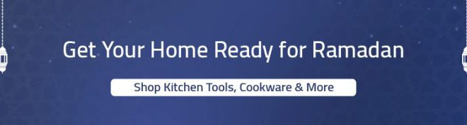 Tavola Online Offers On Kitchentools Cookware And More Valid For