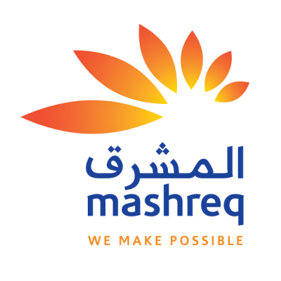 Mashreq Bank Branch in Al Wahda Mall, Abu Dhabi, UAE