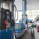 Fuel prices in UAE for the month of June 2018