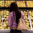 Good news for Mango lovers in the UAE