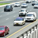 Sharjah Motorists get a Grace Period to renew their Car Registration