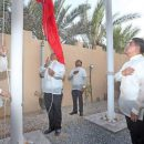 Filipinos mark their 120th Independence Day in Dubai