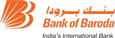 Bank of Baroda, Abu Dhabi, UAE