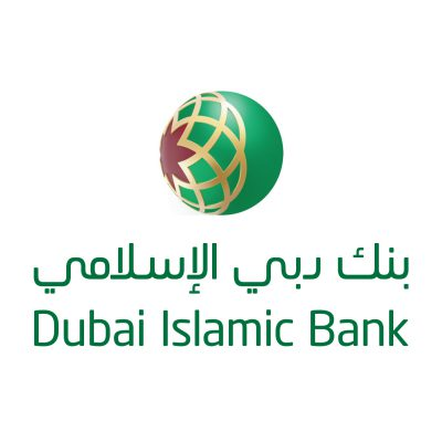 Dubai Islamic Bank, ADNOC Petroleum station,Abu Dhabi