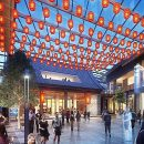 Middle East's 'largest Chinatown' being built in Dubai