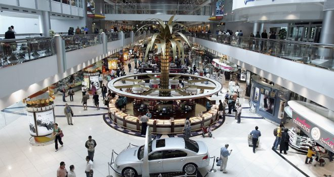 Visa fee exemption for UAE tourists this summer