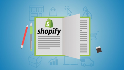 Best Online Coaching for Shopify Dropshipping Ecommerce Course