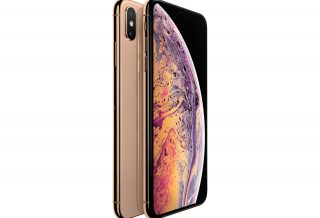 Apple iPhone XS Buy in UAE