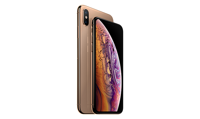 Apple iPhone XS Max – Buy in UAE