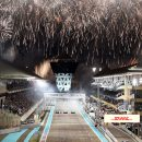 Abu Dhabi Grand Prix 2018 - Update your calendar for the F1 Weekend!