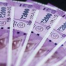 Indian rupee set to gain strength imminently!
