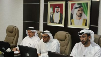 ow, apply for entry permit to UAE within 15 seconds